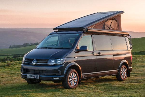 Camelot-VW-Campervan-For-Sale