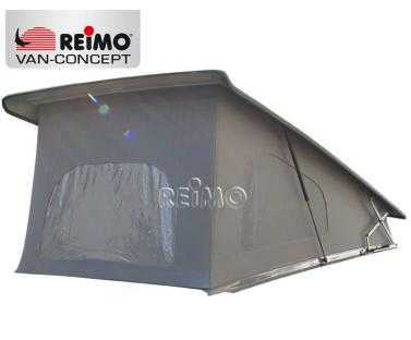 UK Reimo Roof Fitting